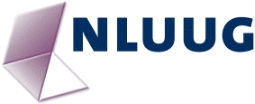 The NLUUG logo